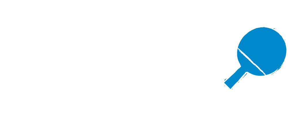 KUL PONG Klub